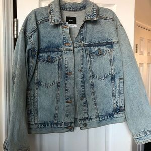 Urban Outfitters Denim (Jean) Jacket